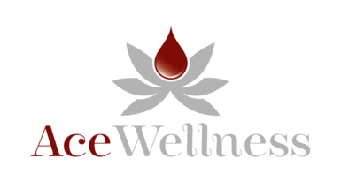 Ace-Wellness | America's Premier Manufacturer of High Quality THC-Free CBD Products